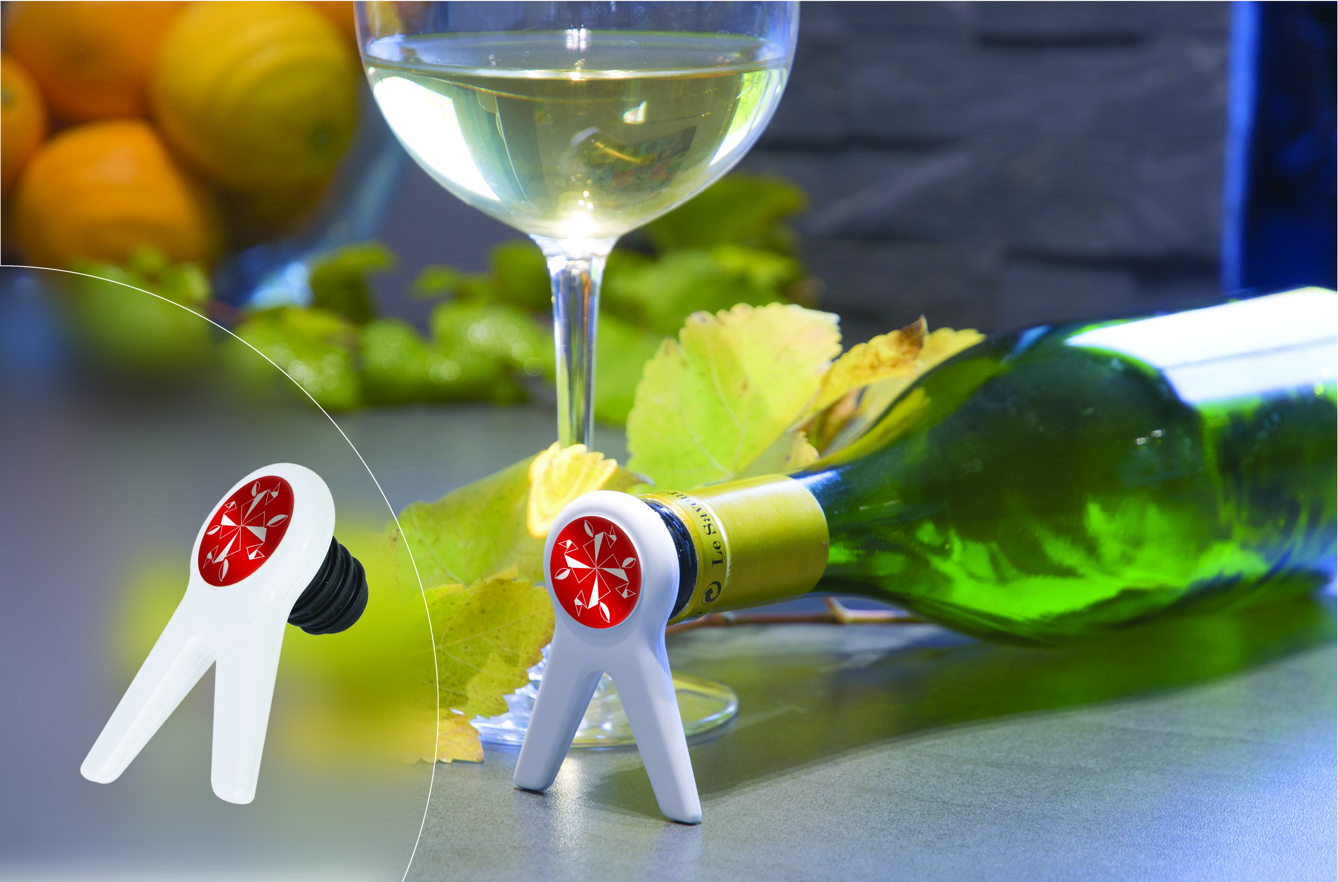 tappo da vino