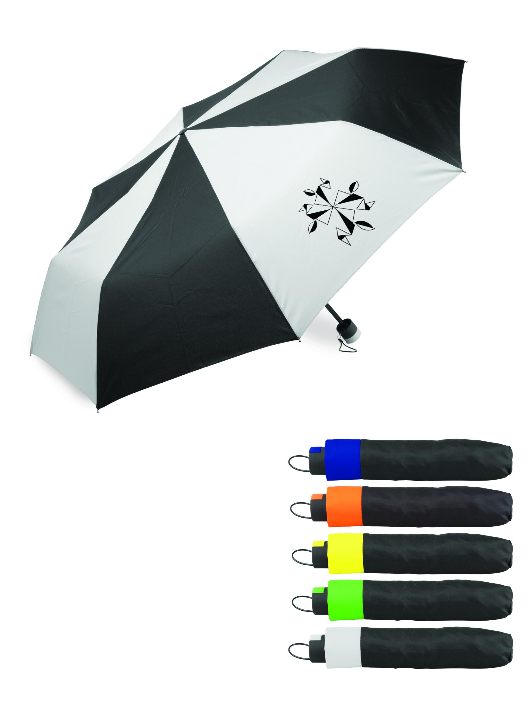ombrello piccolo Farbi