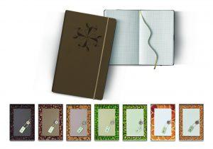Quaderno eco